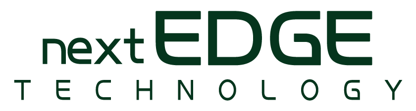 nextEDGE Technology